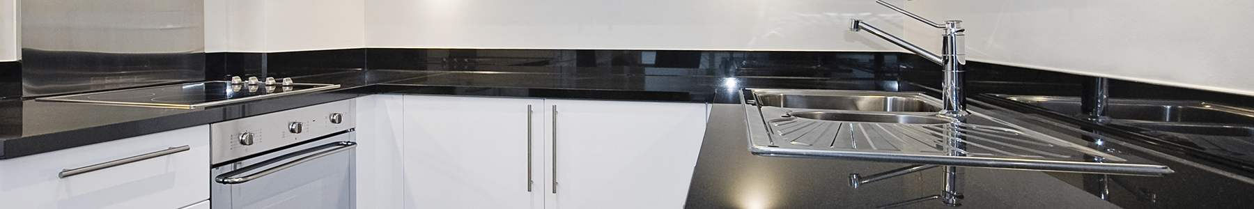 Granite Special Offers